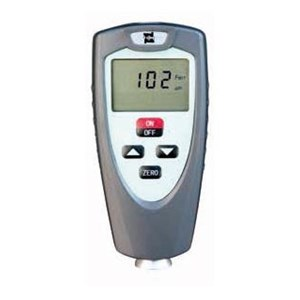 Coating Thickness Gauge TIME2511