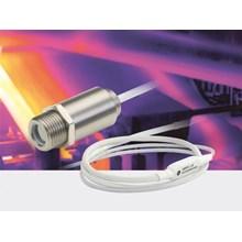 ThermoMETER CSmi2W-SF15-C1