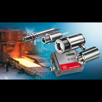 Jual ThermoMETER CTM- 2SF40-C15 2