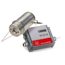 ThermoMETER CTLF-SF50-C3