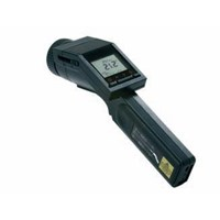 Jual thermoMETER LS 2