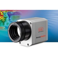 thermoIMAGER TIM 400 1