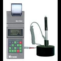 Portable Hardness Tester TIME5303 1