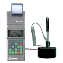 Portable Hardness Tester TIME5303
