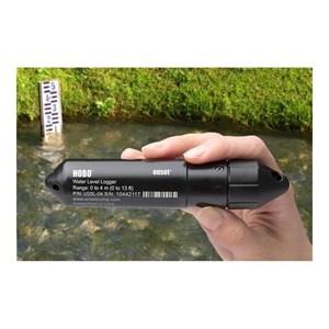 HOBO Water Level Data Logger (100 ft) - U20L Series U20L-02