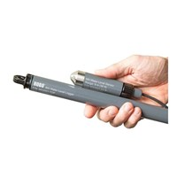 Jual MX Water Level Data Logger Sensor 76m(250') MX2001-03-S