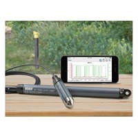 Beli MX Water Level Data Logger Sensor 9m(30') MX2001-01-S 4