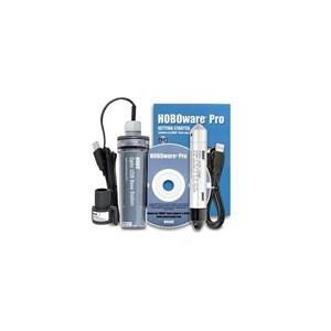 HOBO Water Level Data LoggerStarter Kit (100) KIT-S-U20-02