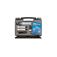 Jual HOBO Water Level Deluxe Kit (100) KIT-D-U20-02