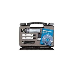 HOBO Water Level Deluxe Kit (30) KIT-D-U20-01
