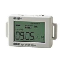 HOBO Light On/Off Data Logger UX90-002
