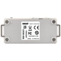 Beli HOBO Occupancy/Light (12m Range) Data Logger UX90-006 4