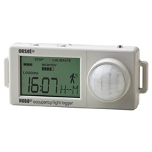 HOBO Occupancy/Light (12m Range) Data Logger UX90-006