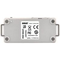 Jual HOBO Extended Memory Motor On/Off Data Logger UX90-004M 2