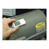 Beli HOBO Extended Memory Motor On/Off Data Logger UX90-004M 4