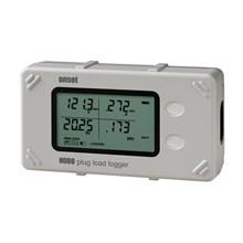 HOBO Plug Load Data Logger UX120-018