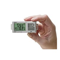 Distributor HOBO Temperature/Relative Humidity 3.5% Data Logger UX100-003 3