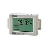 HOBO Temperature Data Logger UX100-001 1