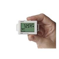 Jual HOBO Temperature Data Logger UX100-001 2