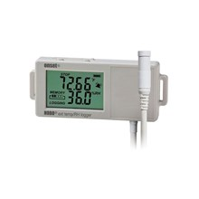 HOBO External Temp/RH Data Logger UX100-023