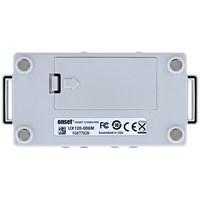 Distributor HOBO 4-Channel Analog Data Logger UX120-006M 3