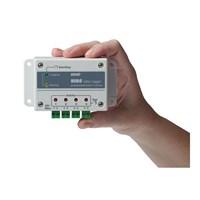 HOBO 4-Channel Pulse Data Logger UX120-017M Murah 5