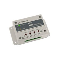 Jual HOBO 4-Channel Pulse Data Logger UX120-017M