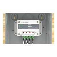 Beli HOBO 4-Channel Pulse Data Logger UX120-017M 4