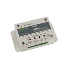 HOBO 4-Channel Pulse Data Logger UX120-017M