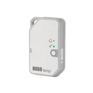 HOBO Temperature Data Logger MX100
