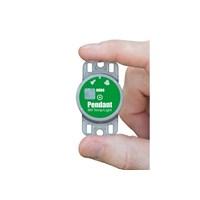Distributor HOBO Pendant ® MX Suhu / Light Data Logger MX2202 3