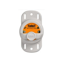 HOBO TidbiT MX Temperature 5000' Data Logger MX2204