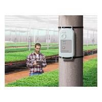 Beli HOBO MX2302 External Temperature/RH Sensor Data Logger MX2302 4