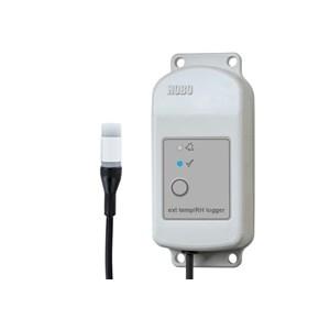 HOBO MX2302 External Temperature/RH Sensor Data Logger MX2302