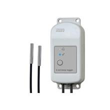 HOBO MX2303 Two External Temperature Sensors Data Logger MX2303