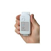 Beli HOBO MX2304 External Temperature Sensor Data Logger MX2304 4
