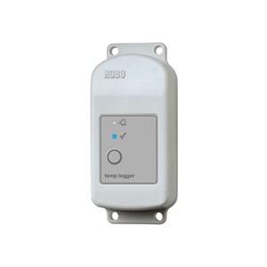HOBO MX2305 Temperature Data Logger MX2305