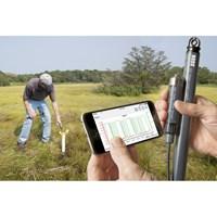 Beli HOBO Bluetooth Low Energy Water Level Data Logger MX2001 4