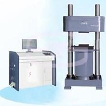 YAW-2000D Microcomputer Control Electrohydraulic Servo Pressure Tester