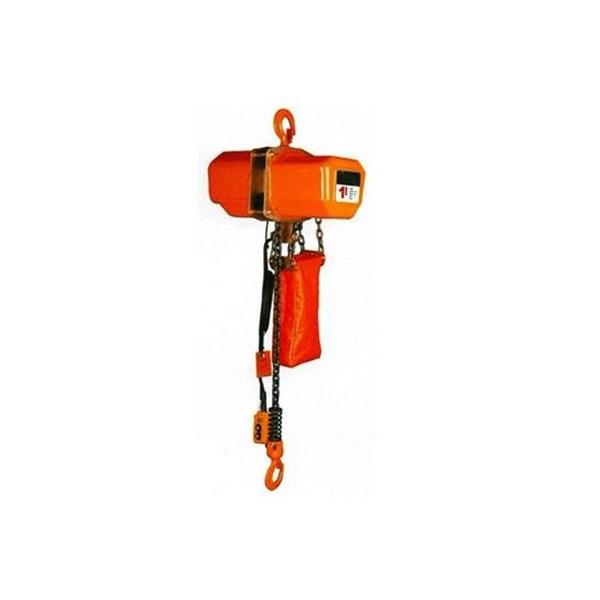 Lifting Equipment - Vital 1