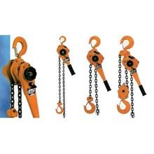 Lifting Equipment - Vital 2