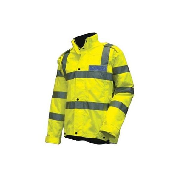 Safety Wear 50019