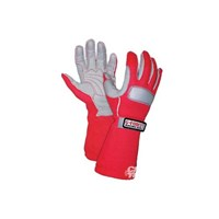 Fire Resistant Gloves 1