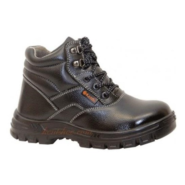 Sepatu Safety Kent - Andalas