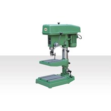 Drilling Machine 1