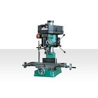 Drilling Machine Ii 1