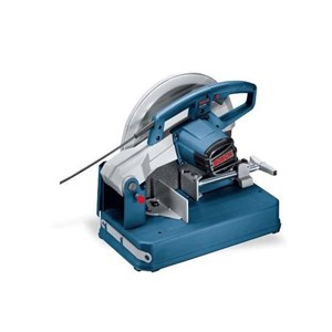 Bosch - Gco Metal Cut Of Grinder