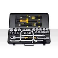 Set Elora Tools 1