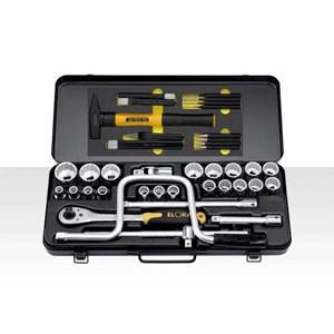 Set Elora Tools