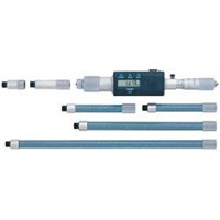 Distributor Micrometer Mitutoyo 145 3